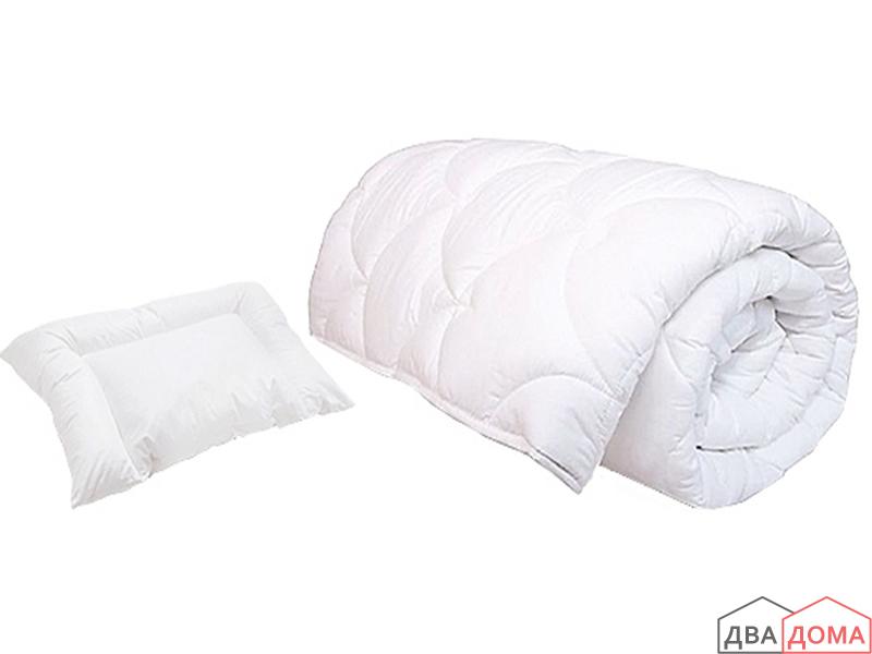 Аксесуари для сну