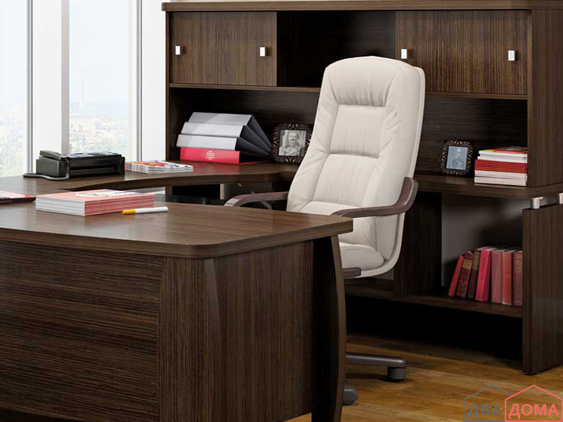 Меблі для офісу