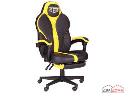 Крісло VR Racer Edge Throne AMF