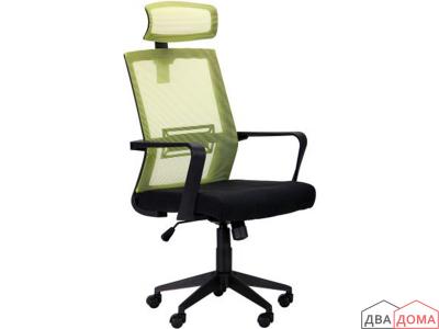 Крісло Neon лайм AMF