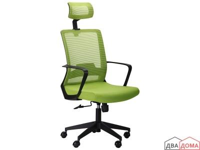 Крісло Argon HB оливковий AMF
