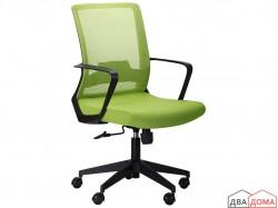 Крісло Argon LB оливковий AMF