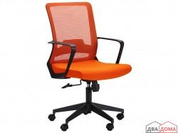 Крісло Argon LB помаранчевий AMF