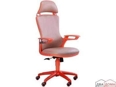 Крісло Boomer AMF
