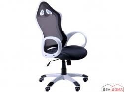 Крісло Матрікс-2 білий AMF