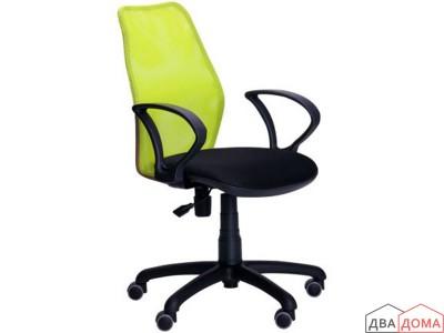 Крісло Oxi AMF