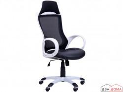 Крісло Viper білий AMF