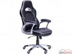 Крісло Eagle AMF