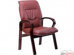 Крісло Лондон CF коричневий AMF