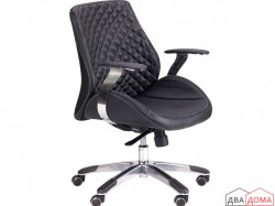 Крісло Spirit LB AMF