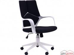 Крісло Urban LB білий AMF